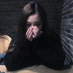 ✺ #ulzzang #girl #korean
