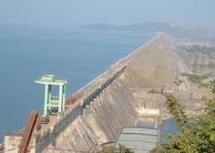 List of Dams in India – Water Storage Dams. Find Information about all Dams, Reservoir Projects, Tourist Places & Biggest Dams in India States Of India, Water Pollution, Tourist Places, Amazing Destinations, Cool Places To Visit, The Good Place, Tourism, Beautiful Places, Explore