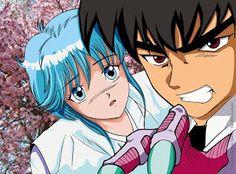 Jigoku Sensei Nube 1-49+OVA Subtitle Indonesia [Tamat] download anime Sub Indo tamat, 3gp, mp4, mkv, 480p, 720p, www.dotnex.net
