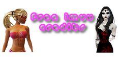 Free IMVU Credits - Free IMVU Card Codes