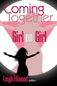 Girl on Girl is an anthology coming out in 2013 to benefit Lesbian rights. Great Books To Read, My Books, Come Together, In And Out Movie, Giving Back, Romance Novels, Short Stories, Audio Books, Lesbian