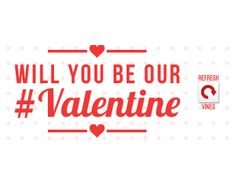 Coup Media creates Valentine Vine Wall app | The Drum