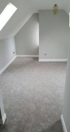 Super Super Schlafzimmer Inspo Grey Carpets 29 I Carpet Diy, Dark Carpet, Shaw Carpet, Best Carpet, Carpet Ideas, Carpet Trends, Modern Carpet, Natural Carpet, Carpet Decor