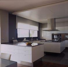 #Decoracion #Moderno #Cocina #Sillas #Comodas #Encimeras #Mesas de comedor #Islas de cocina