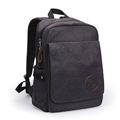 Neo Generation Vintage Premium Canvas Fashion Travel scho... https://www.amazon.com/dp/B01F1DG8DI/ref=cm_sw_r_pi_dp_x_cj89xb49PSVHS