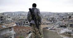 il popolo del blog,: Sui 5mila soldati da inviare in Libia l'ambasciato...