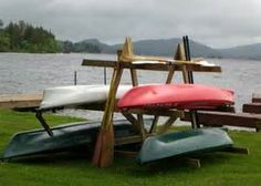 kayak-rack-11