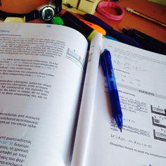 Summer exams 9am