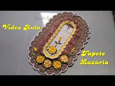 Tapete Luxúria - YouTube