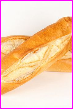 nice French Bread