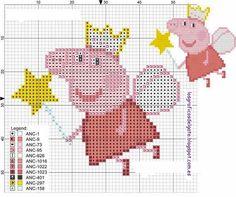 lgg+peppa+pig.jpg (720×603)