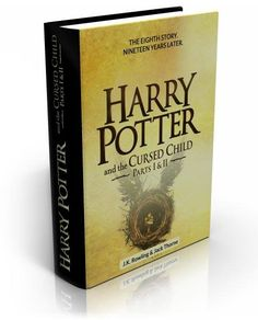 IM GOING TO CRY IM LITERALLY GOING TO CRY I NEED THIS OH MY HOLY HOGWARTS!!! ALREADY PREORDERED IT!!!