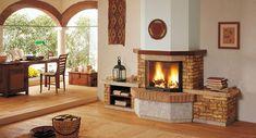 House Design, Home Decor, Mai, Google, Rustic Mantel, Fire Places, Houses, Modern, Decoration Home