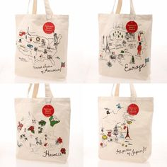 ALL¥700+tax!a.g.plusの〝AG TOTE〟がプ... | 土屋ジュリ さんの記事詳細 | SIGN(サイン)