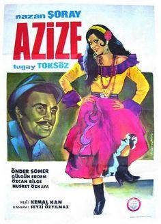 AZİZE 1968