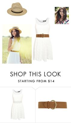 """""""Untitled #214"""" by lillysmodesty ❤ liked on Polyvore featuring Pilot, Dorothy Perkins and ASOS"""