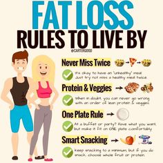 This fat-loss coach reveals the 4 rules to live by - Lose Belly Fat in a Week Cardio Losing Weight Tips, Weight Loss Tips, How To Lose Weight Fast, Reduce Weight, Calorie Counting For Weight Loss, Weight Loss Foods, Best Weight Loss Pills, Healthy Weight Loss, Popsugar