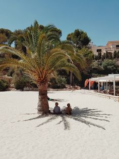 So schön ist die Cala Santanyi im Südosten Hotels, Ocean Beach, Dolores Park, Street View, Beaches, Travel, Del Mar, Blue Flag, Deep Blue Sea