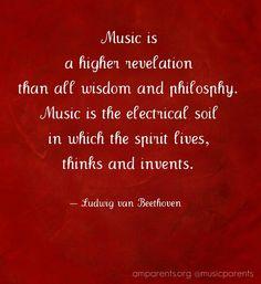 .#Music ♫⚘
