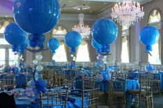Swim Themed Balloon- Pink and Silver Though Centerpiece Blue Marble Balloon Centerpiece with Logo Cutout & Floating Swimmers Tulle Balloons, Order Balloons, Marble Balloons, Balloons Online, Jumbo Balloons, Round Balloons, Confetti Balloons, Banquet Centerpieces, Balloon Centerpieces