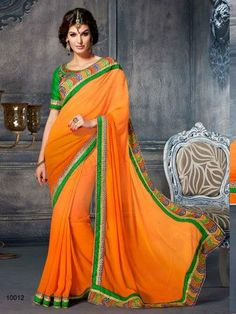 Latest Colorful Drapes Styled Indian Suits 2014 15 for Women by Natasha Couture