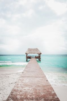 Tulum, Mexico - Also includes a Summer packing list on a budget. 20 items, 12 outfits, 1 carry-on. Every item under $50!