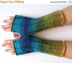 Sage & Blue SPS Team Treasury Weekend Game #157 by Corkycrafts on Etsy