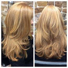 111 Best Hair Cut Tips Tutorials Images Hairdresser Braid Hair