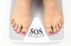 Metabolismo, o segredo para o emagrecimento