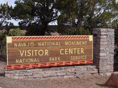 arizona monuments valley reserve navajo - Bing Images