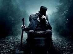 70 Science Fiction and Fantasy Movies to Watch Out for in 2012.  Good list, will need this for future reference :-) (p.s. Lincoln as a vampire slayer?! Potential to be awesome.)