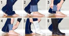 15Simple Life Hacks toHelp You Look Great Every Single Day