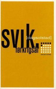 Dag Solstad Reading, Books, Threading, Libros, Book, Reading Books, Book Illustrations, Libri
