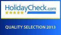 Quality-Selection-Badge MAR-188 PRINT
