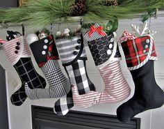 cute stockings ♥♥♥