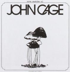 Amazon.co.jp: John Cage : John Cage - ミュージック