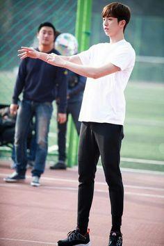 Nam Joo Hyuk cheese in the trap Nam Joo Hyuk 2016, Nam Joo Hyuk Lee Sung Kyung, Jong Hyuk, Park Haejin, Nam Joohyuk, Seo Kang Joon, Weightlifting Fairy Kim Bok Joo, Kim Go Eun, Respect Women