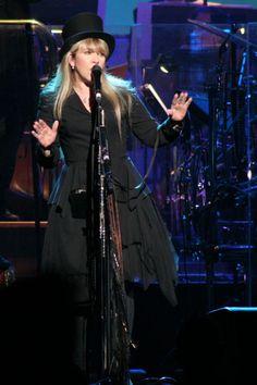 2006 Stevie Nicks