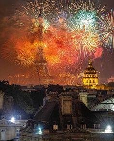 Fair Grounds, Tower, France, Paris, Building, Travel, Photos, Rook, Montmartre Paris