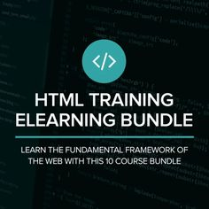 Over 25 free eLearning guides. Check out the top hacks, tools, and resources for small on-line at home business from select partners and affiliates. Introduction To Html, Html5 Canvas, Markup Language, Learn Html, Coding Languages, Modern Web Design, The Longest Journey, Web Browser, Search Engine