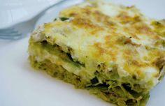 Fácil y delicioso. Así es este clásico pastel azteca, anímate a prepararlo.