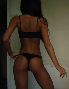 Fitness Girls...Are this not enough to motivate you for a better life? See this life changing experience at http://3weekdietprograms.blogspot.com/