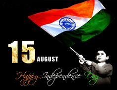 August Azadi Diwas Happy Independence Day Inspirational Sayings Quotes 2015 India Messages Wishes Sayings Wallpaper Images Sayings Quotes Hindi English Independence Day Status, Happy Independence Day Images, Independence Day Greeting Cards, 15 August Independence Day, Indian Independence Day, Hd Wallpaper Quotes, Wallpaper 2016, Wallpapers