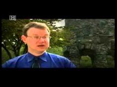 Documentaries | Templars Code and Albenga Templars