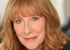 Phyllis Logan will be the charity's newest ambassador Picture: Contributed