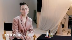 From cuticle serum to lip gloss, Emily in Paris star Lily Collins tells us about her five must-have beauty products.
