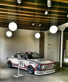 Ferdinand Porsche, Rally Car, Old Cars, Cars Motorcycles, Race Cars, Racing, Nice, Vehicles, Design