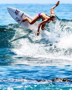 2f825dcb7ac31 59 melhores imagens de surfistas femininas