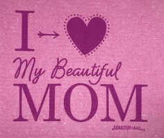 I Miss My Mom, Love Mom, Mothers Love, Happy Mothers Day, Real Life Quotes, Badass Quotes, Love You Daughter Quotes, Cute Spiral Notebooks, Paparazzi Jewelry Images