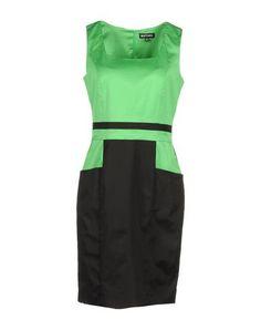 http://etopcoats.com/who-s-who-women-dresses-short-dress-who-s-who-p-7606.html